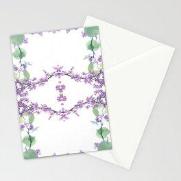 Arwen's Sky Stationery Cards