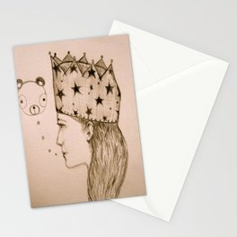 ella Stationery Cards
