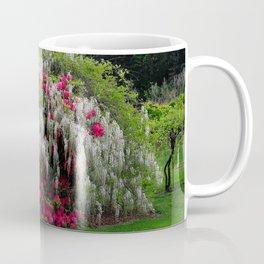 Scottsburg Beauty Coffee Mug