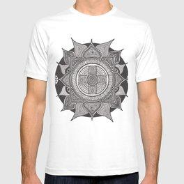 Mudidiah T-shirt