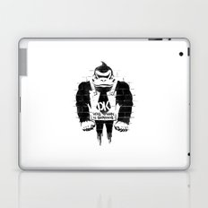 DONKSY Laptop & iPad Skin