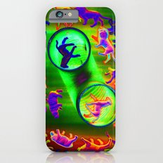 sacrificial circle Slim Case iPhone 6s