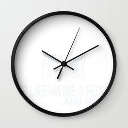 Untitled-1_Producer Wall Clock