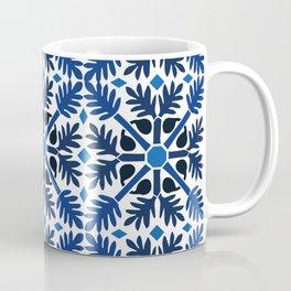 Niu Coffee Mug