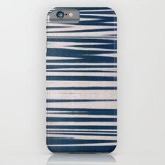 Untitled 20141114d Slim Case iPhone 6