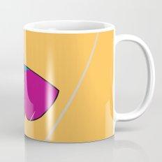 Critical Hit Mug