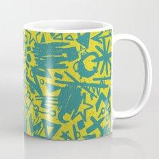 Synapses Mug