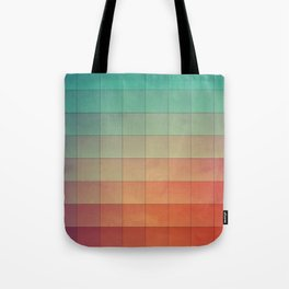 cyvyryng Tote Bag