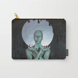 Maneater Carry-All Pouch