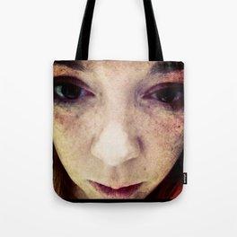 Lag Tote Bag
