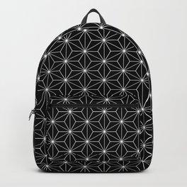 Cosmic Trip Backpack