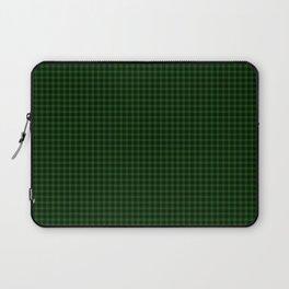 Gunn Tartan Laptop Sleeve