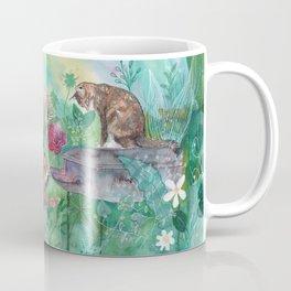 170124 Coffee Mug