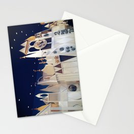 The Happiest Stationery Cards
