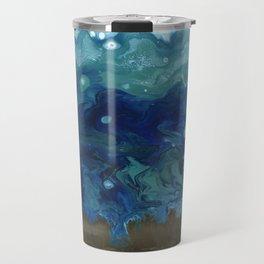 Ocean Surge Travel Mug