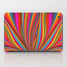 Believer iPad Case