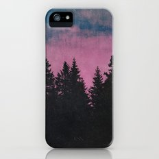 Breathe This Air iPhone (5, 5s) Slim Case