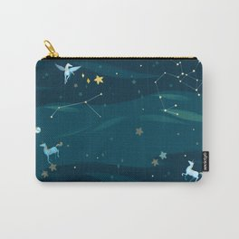 Fantasy universe Carry-All Pouch