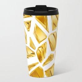 Goldie VII Travel Mug