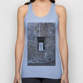 The Other Side Unisex Tank Top