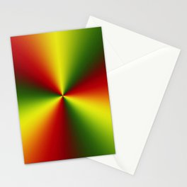 Abstract perfection - 101 Stationery Cards