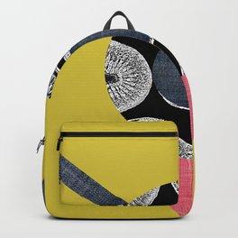 PENDANT N3 Backpack