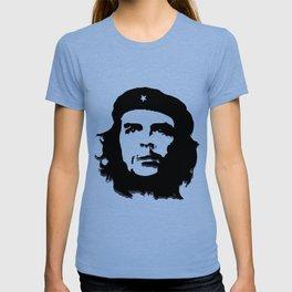 CHE01 T-shirt