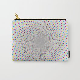 GodEye12 Carry-All Pouch