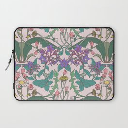 Dandelion II Laptop Sleeve
