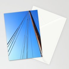 Open Sky Stationery Cards