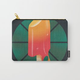Tropicana Lipsicle Carry-All Pouch