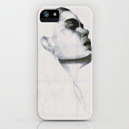 NORTHWOOD iPhone Case