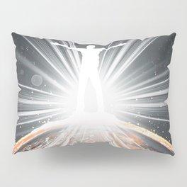 Rejoice Pillow Sham