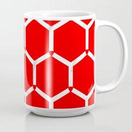 Time to Stop Coffee Mug