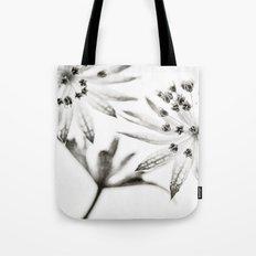 Astrantia Tote Bag