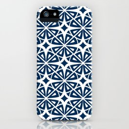 Rotelle iPhone Case