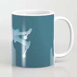 Star Wars X-Wing Coffee Mug