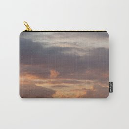 Sky 01/20/2014 18:14 Carry-All Pouch