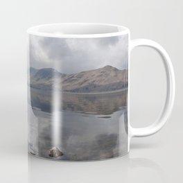 Derwentwater Coffee Mug