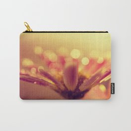 little cup of sunshine Carry-All Pouch