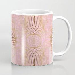 Paris Royal Gold Antique Coffee Mug