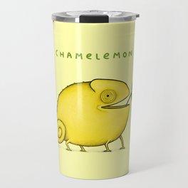 Chamelemon Travel Mug