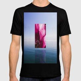 K/26 T-shirt