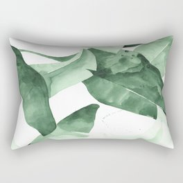 Beverly II Rectangular Pillow