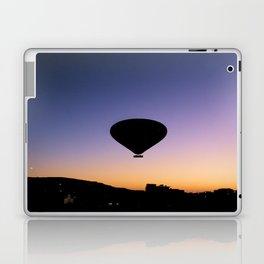 Luxor Sunrise Laptop & iPad Skin