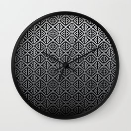 Chains of Continuity 0.5 Wall Clock