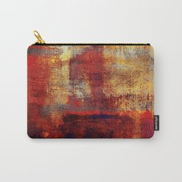 Bingham Carry-All Pouch