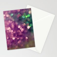 Muscadine Wine Stationery Cards