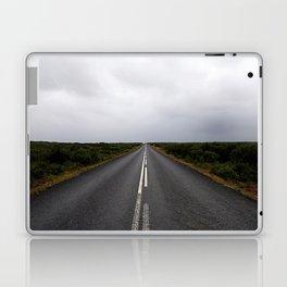 a way down Laptop & iPad Skin