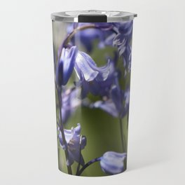 Bluebells Travel Mug